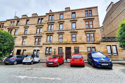2 bedroom flat to rent - Blantyre Street, Yorkhill, Glasgow