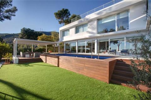 4 bedroom house  - Bellamar, Castelldefels, Catalonia, Spain
