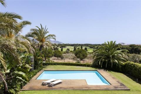 6 bedroom house  - Can Girona, Sitges, Catalonia, Spain