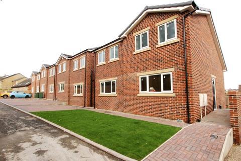 3 bedroom semi-detached house for sale - Syke Lane, Earlsheaton