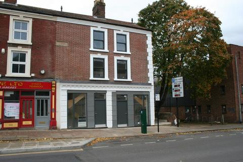 2 bedroom townhouse for sale - BER STREET NORWICH