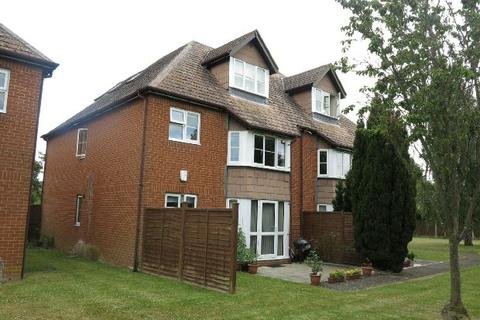 2 bedroom flat to rent - Mansell Court, Shinfield Road, Reading