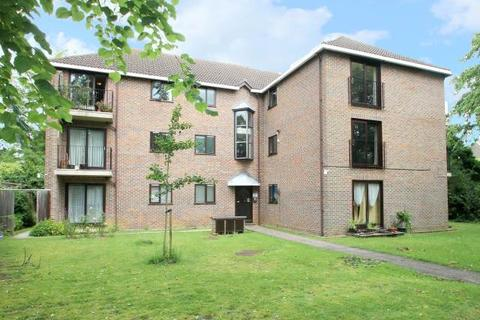 2 bedroom flat to rent - Dorchester Court, Ferry Pool Road, Oxford
