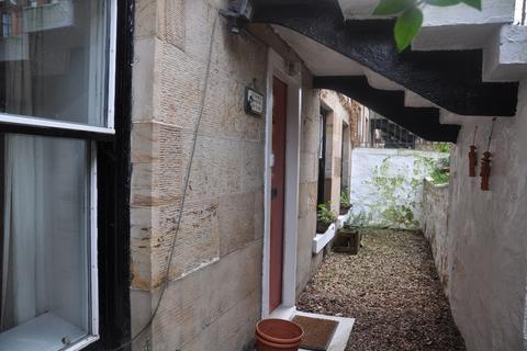 2 bedroom flat to rent - Kersland Street, Hillhead, Glasgow, G12 8BW
