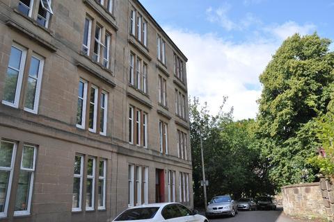 1 bedroom flat to rent - Kilmailing Road, Flat 3/1, Cathcart, Glasgow, G44 5UH