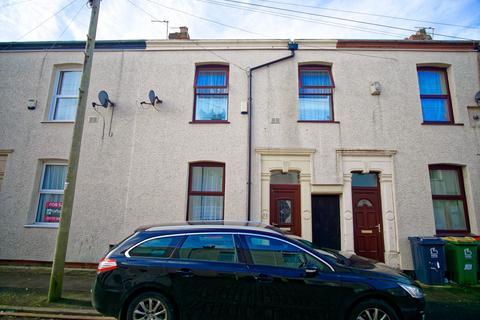 3 bedroom terraced house to rent - 3-Bedroom House to Rent on Salisbury Street