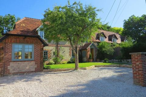 4 bedroom cottage to rent - Hawkley, Nr Liss / Petersfield, Hampshire