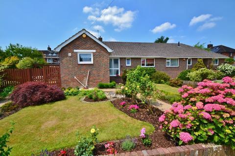 3 bedroom bungalow for sale - Bassett
