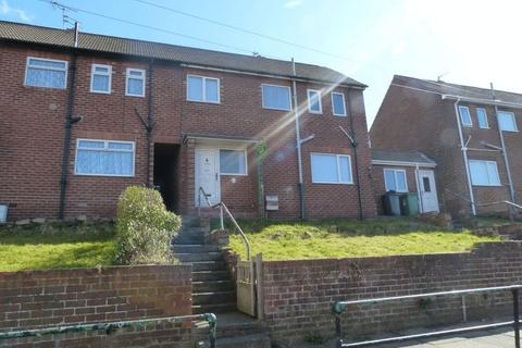 3 bedroom property to rent - Parkway, Guidepost, Three Bedroom Mid Link House