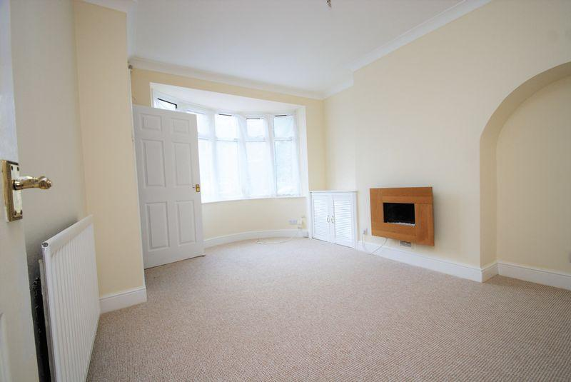 2 Bedrooms Terraced House for sale in Killinghall Street, Darlington