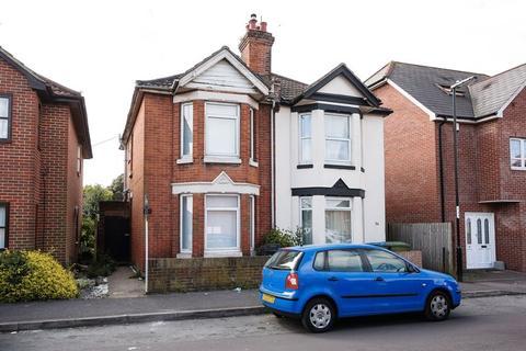 3 bedroom semi-detached house for sale - Freemantle, Southampton