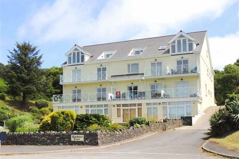 2 bedroom apartment for sale - Beach Road, Woolacombe, Devon, EX34