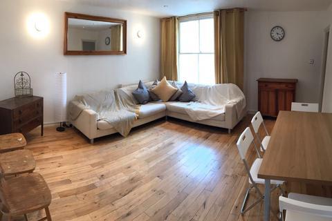 2 bedroom apartment to rent - 426 Hackney Road E2, London E2