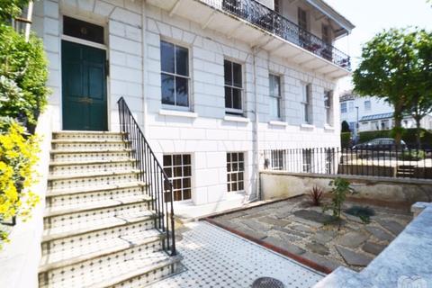 2 bedroom flat to rent - Montpelier Terrace Brighton East Sussex BN1