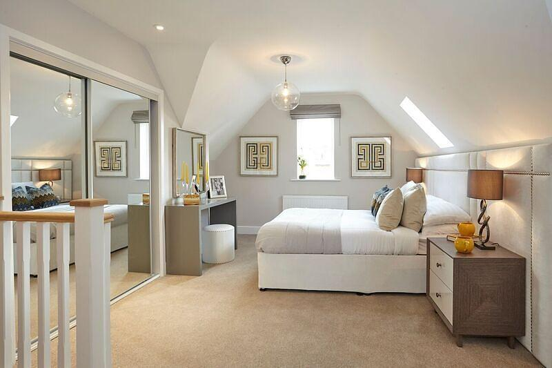 3 Bedrooms House for sale in Lamberts Lane, Midhurst, GU29