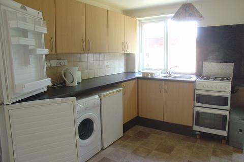 5 bedroom house to rent - 4 Dollery Drive, B5 7TD