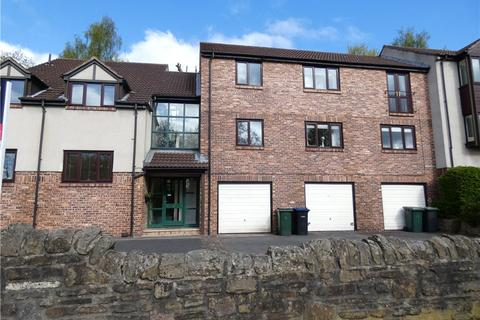 2 bedroom apartment to rent - Ridgewood Close, Baildon, West Yorkshire