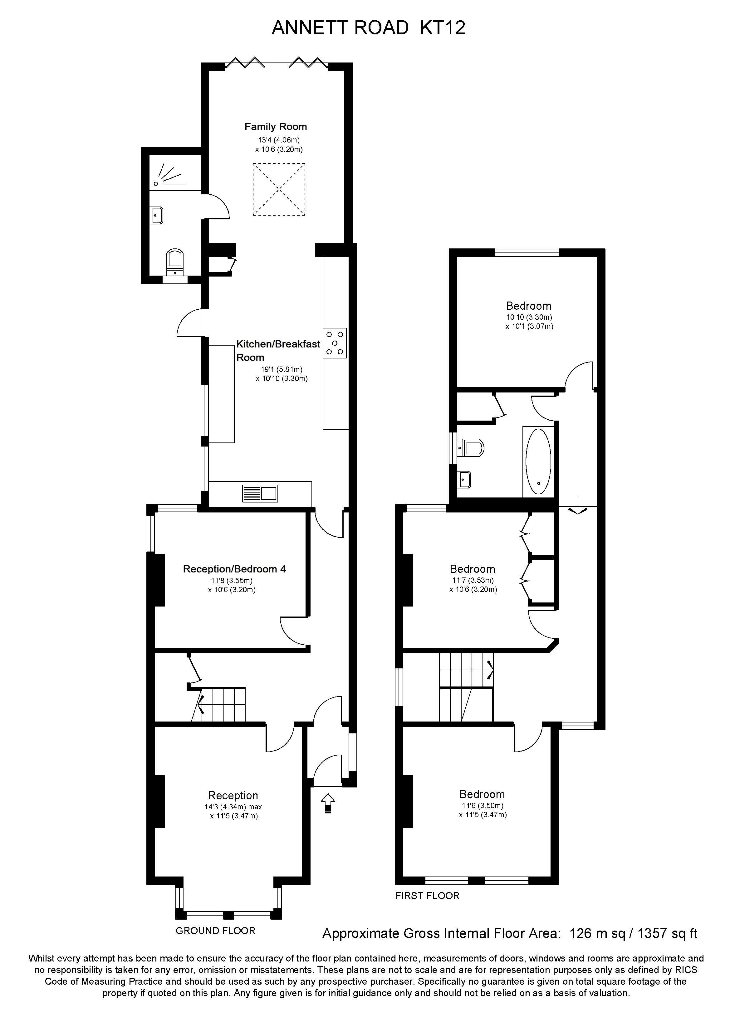 Best Esherick House Floor Plan Ideas - Flooring & Area Rugs Home ...