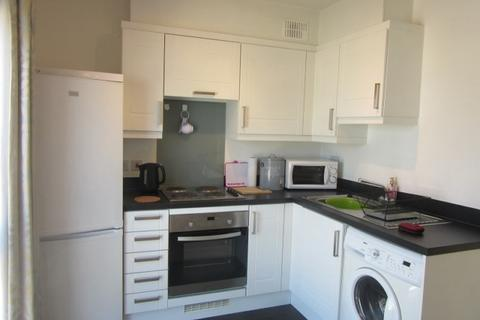 2 bedroom apartment to rent - Orion Apartments, Pheobe Road, Copper Quarter, Swansea.  SA1 7FX