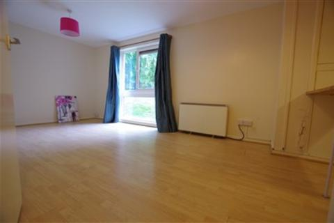 1 bedroom flat for sale - Lister Gardens, Bradford BD8