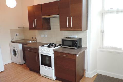 1 bedroom flat to rent - 2/2, 346 Langside Road, Glasgow, Lanarkshire, G42