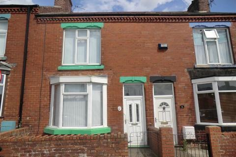2 bedroom terraced house for sale - 73, Darlington Road, Ferryhill