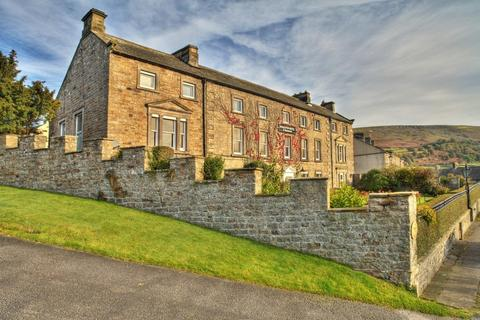 10 bedroom property for sale - Reeth, Nr Richmond