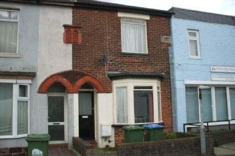 1 bedroom flat to rent - Augustine Road, Northam (Unfurnished)