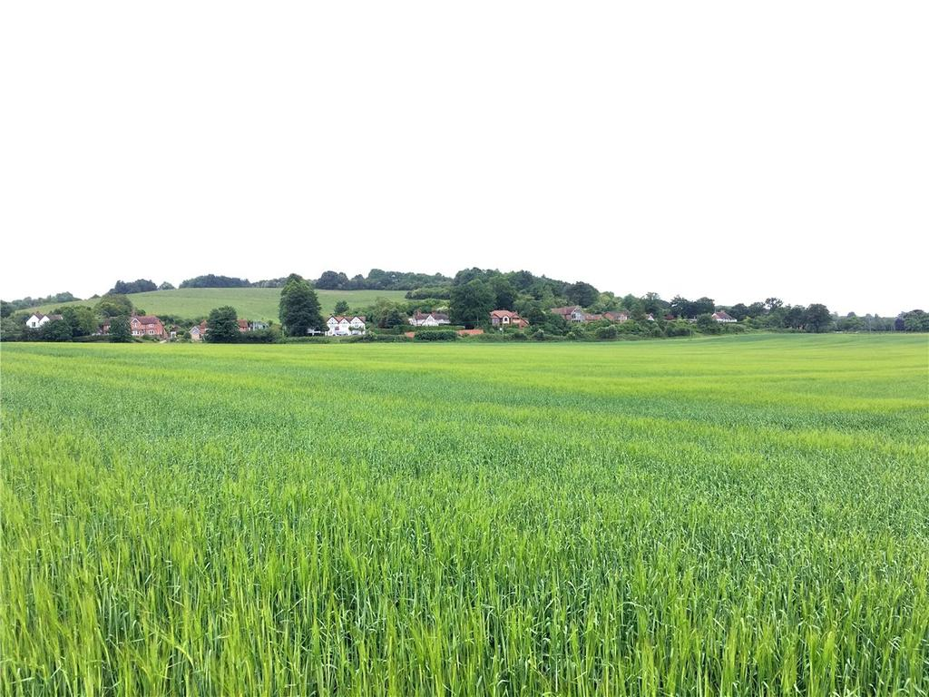 Land Commercial for sale in Wantage Road, Streatley, Reading, Berkshire, RG8