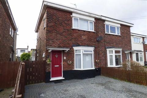 3 bedroom semi-detached house for sale - Setting Crescent, Hull, East Yorkshire, HU5