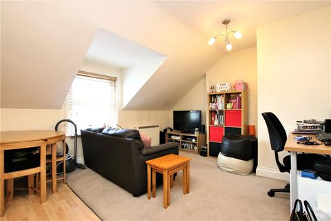 1 bedroom flat to rent - Oxford Road, Reading, Berkshire, RG30