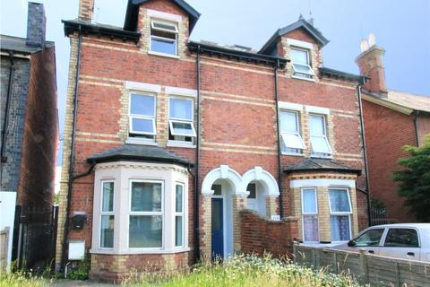 1 bedroom flat to rent - Oxford Road, Reading, Berkshire, RG30