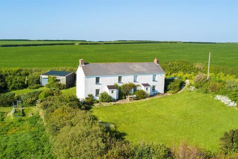 4 bedroom house for sale - Hartland, Bideford