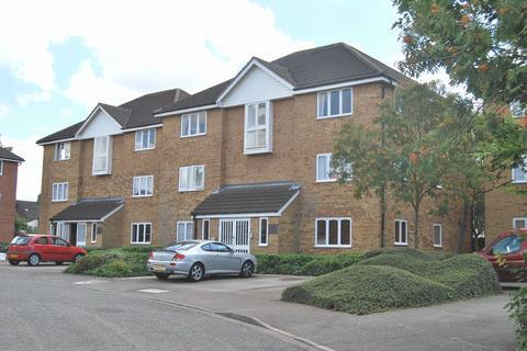 2 bedroom flat to rent - Flamborough Close, Woodston, PETERBOROUGH, PE2