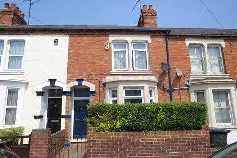 2 bedroom terraced house for sale - Rothersthorpe Road, Northampton, NN4