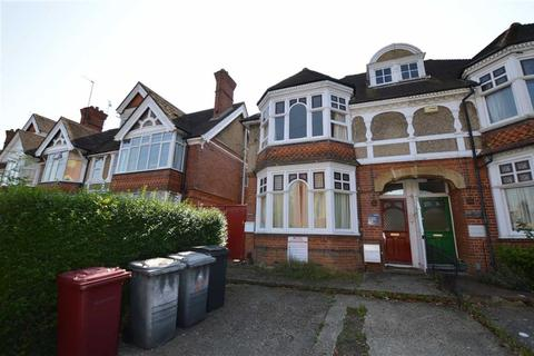 2 bedroom flat to rent - Upper Redlands Road, Reading