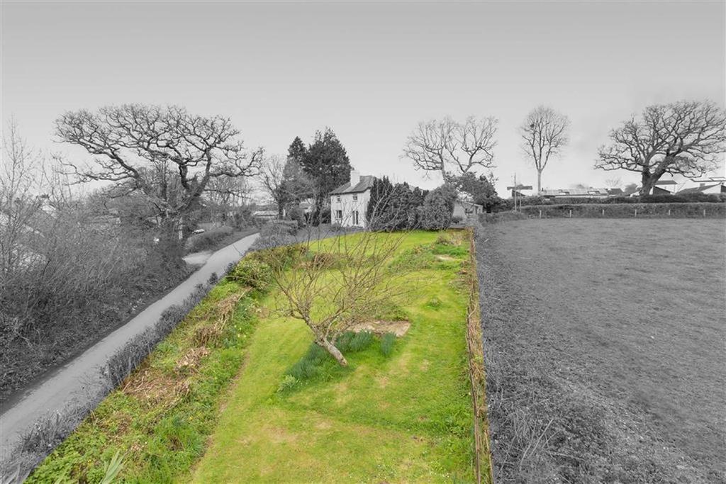 Residential Development Commercial for sale in Dartington, Devon, TQ9