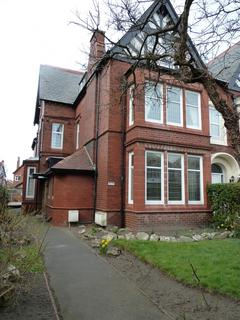 2 bedroom flat to rent - Victoria Road, St. Annes-on-Sea, FY8