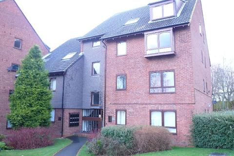 1 bedroom house to rent - Humphrey Middlemore Drive, Harborne, B17