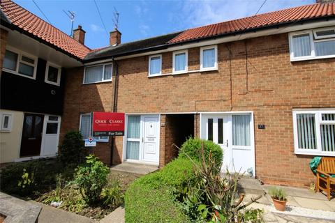 2 bedroom terraced house for sale - Newsham Garth, Hull, East Riding of Yorkshire
