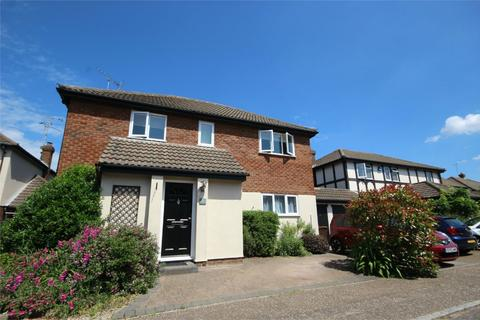 4 bedroom detached house to rent - The Spires, Great Baddow, Chelmsford, Essex