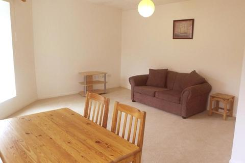 1 bedroom flat to rent - Abbeyfields Close, London