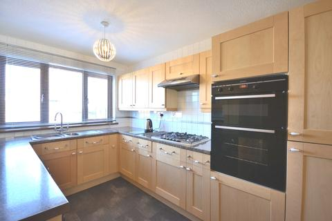 3 bedroom terraced house to rent - Woolwich Road London SE7