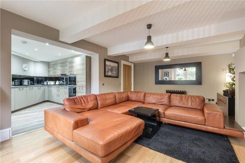 2 bedroom flat for sale - Palmerston Place, Edinburgh, Midlothian, EH12