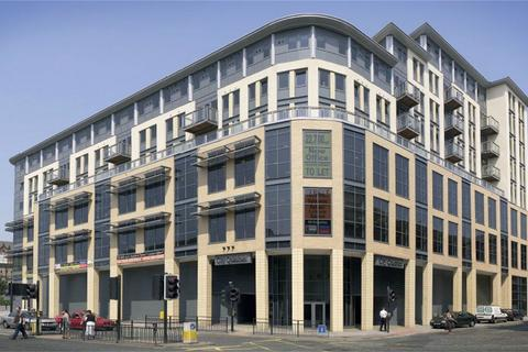 1 bedroom flat to rent - City Quadrant, Waterloo Square, Newcastle Upon Tyne, Tyne and Wear