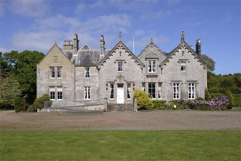 14 bedroom detached house for sale - Netherbyres House, Eyemouth, Berwickshire, Scottish Borders
