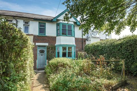 2 bedroom terraced house for sale - Campbell Road, Florence Parlk