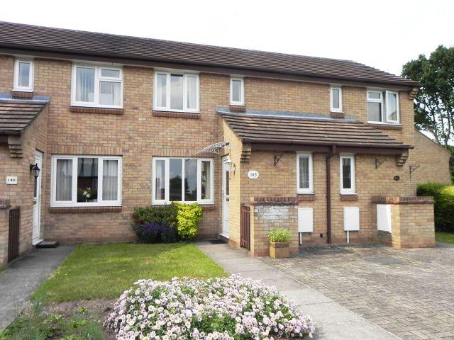 2 Bedrooms Retirement Property for sale in Calder Drive,Walmley,Sutton Coldfied