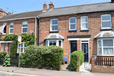 2 bedroom semi-detached house for sale - Navigation Road, Chelmsford