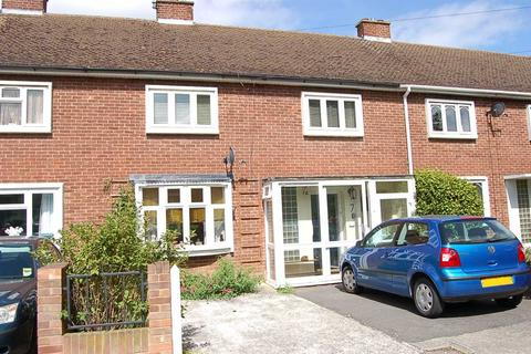 3 bedroom house for sale - Norfolk Drive, Chelmsford
